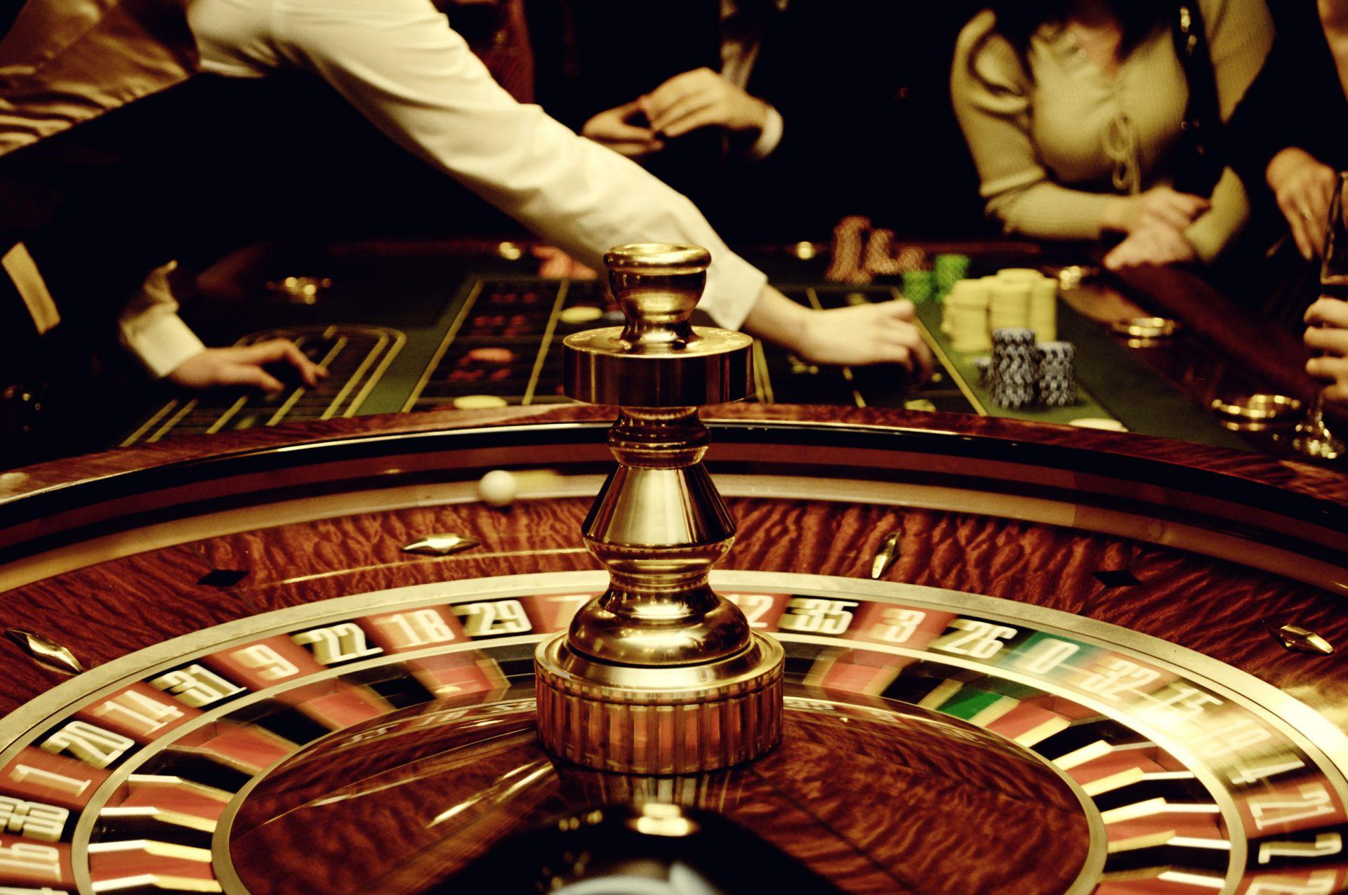 百家樂投注-線上百家樂-百家樂現金版-線上娛樂城-黃金俱樂部-現金版代理