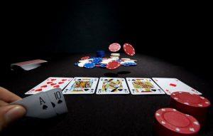 泰金999賭博限制軟件-地下運彩球版