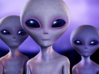 泰金999對外星人的存在下注-泰金999會員