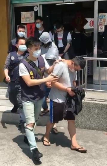 泰金888代理陷違法詐騙-tga8889